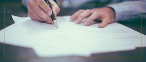 助成金(雇用調整助成金等)の活用提案、申請手続